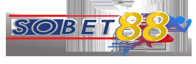 Sobet88 | Sbobet188 | Sbobet88 Slot Logo