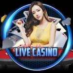 casino-ip