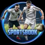 sportbook-ip