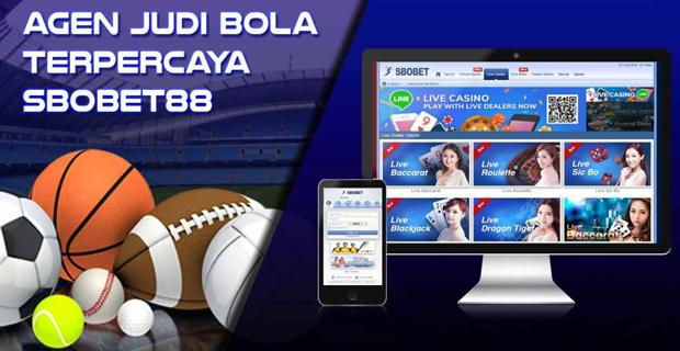 Sotoayam7 Mobile